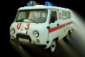 UAZ 3962